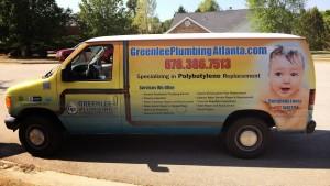Certified Cumming, GA plumber